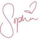 Sophia Signature
